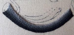 raised stem stitch final